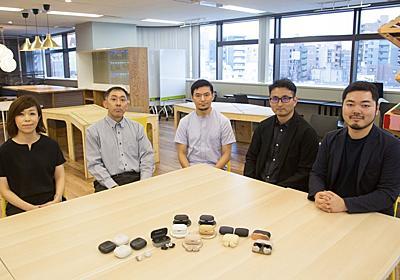 完全ワイヤレスイヤホンメーカー5社に聞く「ライバル製品どうですか?」:ガジェットメーカーさんいらっしゃい! | ギズモード・ジャパン