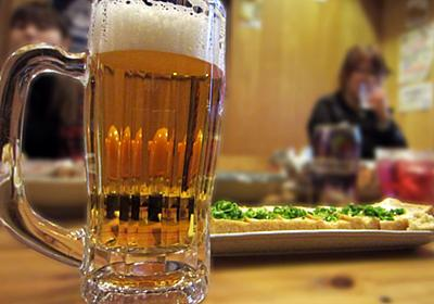 飲食店無断キャンセルが日本だけで大問題になるワケ 消費の弱さが各所で生み出す社会問題(1/4) | JBpress(日本ビジネスプレス)