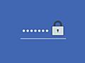 Instagramユーザー数百万人分のパスワードが暗号化されずに保管されていた - iPhone Mania