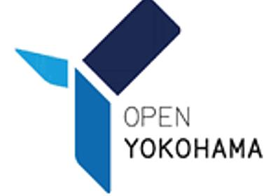 市営地下鉄ブルーライン不通区間の運行再開について【脱線についての続報8】 横浜市