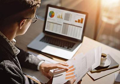 世界の富裕層が実践する「投資のルール」5つ | 投資 | 東洋経済オンライン | 経済ニュースの新基準