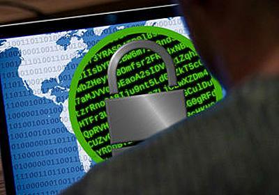 独裁国家が政府認証のルート証明書導入を国民に強制、ISPによる中間者攻撃も確認される - GIGAZINE