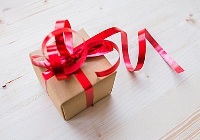 """""""彼氏以外の男性""""が女の子へ贈りたいプレゼント5選【20代女性が厳選】 - ともとはる"""
