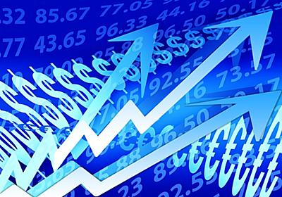【FXプライムbyGMO】口座開設ポイント+FX取引キャッシュバックキャンペーンで最大19,000円獲得 無理なくANAマイルを10倍貯める方法
