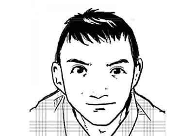 Googleアドワーズで成果を出すにはどうすればいいの? リスティング広告のプロ・阿部圭司さんに聞いてきた(前半) | Webのコト、教えてホシイの! | Web担当者Forum