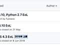 AWS Lambda Node.js runtime の EoL に疲れたので Go にしていっている話 - KAYAC engineers' blog