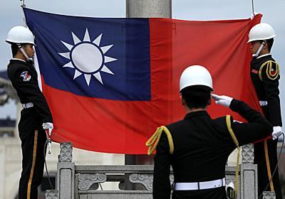 焦点:台湾の「ステルス外交」、日豪印など域内大国に接近 | ロイター
