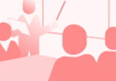 パワーポイント:画像の貼り付け方のコツ | プレゼンマスターの成果が出るパワーポイント資料術