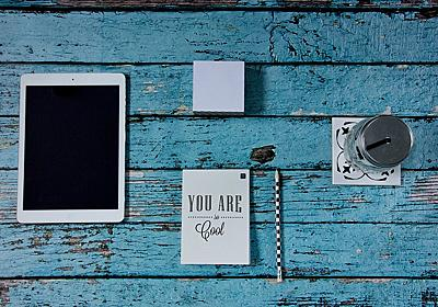 iPad Pro 10.5インチ ロック画面から操作する - 8090rock