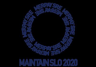 Maintain SLO 2020 | メルカリエンジニアリング