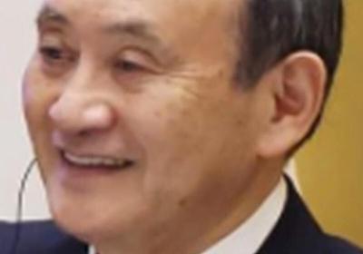 菅首相が生出演『ニュースウオッチ9』の質問に激怒し内閣広報官がNHKに圧力!『クロ現』国谷裕子降板事件の再来 LITERA/リテラ