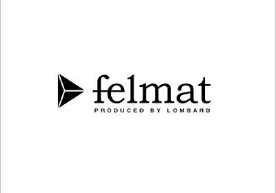 糖質制限をプロテインダイエットに!健康的に痩せたい方必見!美容効果もたっぷり - maychanham32's blog