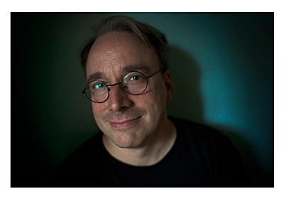 トーバルズ氏が語ったLinux誕生初期やキャリア、Rust採用への考え--Open Source Summit
