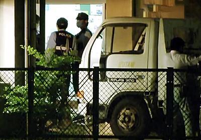 【悲報】福岡の男性刺殺事件 / 死亡者は有名ブロガー確定か「Hagexさん以外考えられない」 | バズプラスニュース Buzz+