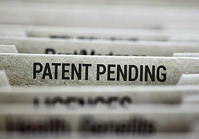 英国で「人工知能は特許発明者と認めない」判決。AIが生み出した特許品の発明者は誰に? - Engadget 日本版