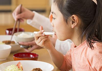 寄付先進国・米国から見た「ファミマこども食堂」の課題 | 生活保護のリアル~私たちの明日は? みわよしこ | ダイヤモンド・オンライン