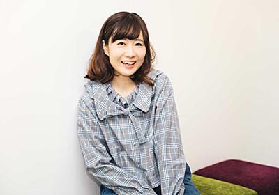 「こだわりを持たない」ことにこだわるプロデューサー、福嶋麻衣子が常に考えること - はたらく女性の深呼吸マガジン「りっすん」