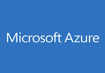 Azureことはじめ〜無料枠で仮想マシンをたててみる〜 | DevelopersIO