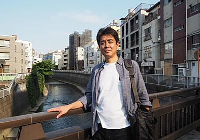 竹ノ塚、西葛西、高田馬場、西川口……『日本の異国』著者に聞く、外国人街の魅力とは - メシ通   ホットペッパーグルメ