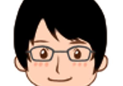 "Syoudo on Twitter: ""明日の14時まで無料/地球が壊れる前に|番組紹介|ナショナル ジオグラフィックチャンネル https://t.co/xvT5ug5Zwa"""