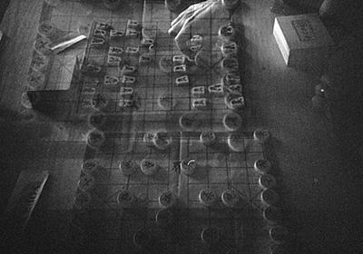 「かけがえのない錯覚」を求めて〜SF作家・宮内悠介インタヴュー:WIREDジャパニーズSFスペシャル【2】 | WIRED.jp
