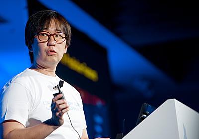 "LINEが目指す""理想の広告プラットフォーム""の仕組みと工夫 - ログミーTech"