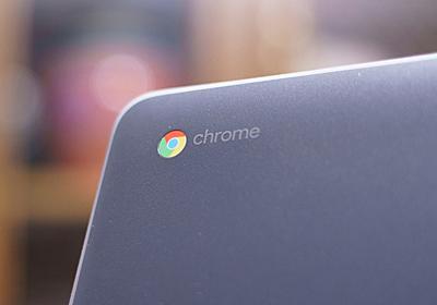 Windows 10が「Chromebookみたいに」使えるようになるアプリ   ライフハッカー[日本版]
