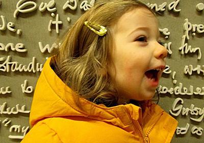 「作文が書けない子」に本当に必要な訓練の話 | Books&Apps