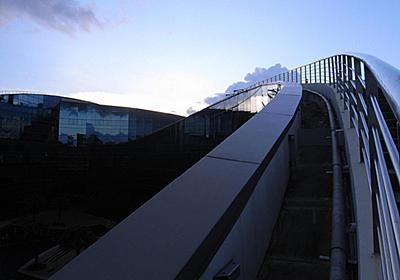 Rails4へ移行しましたのご報告とブログ連載のお知らせ - クラウドワークス エンジニアブログ