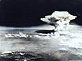 1945年8月6日 『ATROCITIES (残虐行為) in 広島』 - 〜シリーズ沖縄戦〜