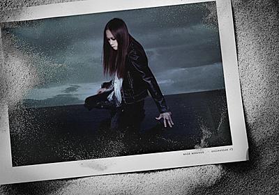 acid androidが小林祐介&山口大吾迎えて今年初ワンマン、本日インスタ開設 - 音楽ナタリー