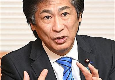 田村厚労相「高齢者や基礎疾患ある人も自宅療養の可能性」 原則入院の方針転換<新型コロナ>:東京新聞 TOKYO Web