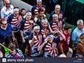 痛いニュース(ノ∀`) : ラグビーW杯で旭日旗が外国人に大人気→韓国人「こんなに言い続けているのになぜ?」「西洋人はもっと歴史を学ぶべきだ」 - ライブドアブログ