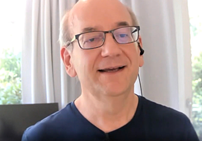 Google's John Mueller Doesn't See SEO Becoming Obsolete