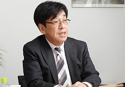 PCデポ社長、高齢者PCサポート事業への批判に答える | 『週刊ダイヤモンド』特別レポート | ダイヤモンド・オンライン