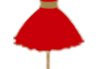 結婚式・パーティードレスレンタルなら東京恵比寿の【ドレスティーク】