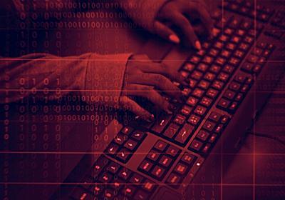流出したパスワードは瞬く間に悪用される--半数は12時間以内にアクセス - ZDNet Japan