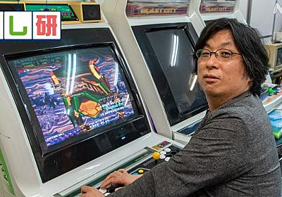 100年後もこのゲームで遊びたい夢をかなえる「神移植」職人の技|サイカルジャーナル|NHK NEWS WEB