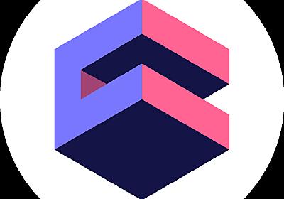 GitHub - statsbotco/cube.js: 📊 Serverless Analytics Framework