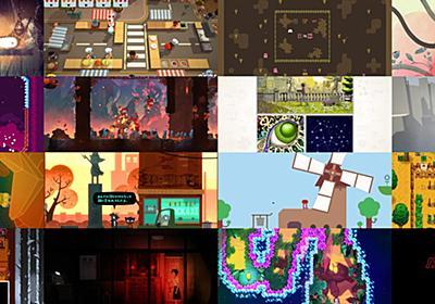 Nintendo Switchのおすすめインディーゲームを、中の人たちが推薦。業界関係者34人が選んだ、5カテゴリのお気に入りタイトルとは | AUTOMATON
