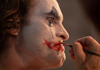 『ジョーカー』金獅子賞に輝く ─ アメコミ映画史上初の栄誉、ベネチア国際映画祭にて | THE RIVER