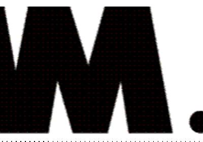 エロのコングロマリット「DMM.COM」。謎多きその正体とは。 – アナーキーマーケティング