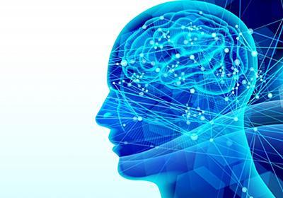 書評:『サピエンス全史』の続編『ホモ・デウス(テクノロジーとサピエンスの未来)』が語る「死」と「幸福」