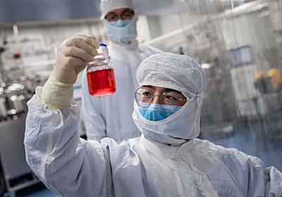 新型コロナウイルスのワクチンは、本当に早期量産できるのか? 加速する研究開発と、いくつもの不確定要素|WIRED.jp