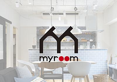 山口県でリノベーション・リフォーム・新築ならマイルーム|賃貸アパート、新築・中古物件、不動産情報