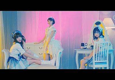 """Task have Fun """"けどハニカミ"""" (MV) - YouTube"""