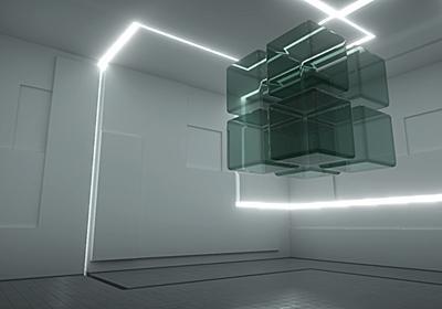 Unityシェーダーチュートリアル  ガラスの表現手法いろいろ – Tsumiki Tech Times|積木製作