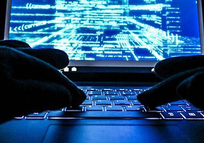 Googleがイラン政府系ハッカー組織について公式警告を発表