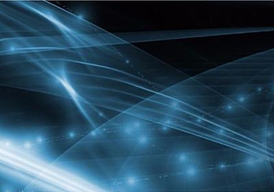 マイクロソフト、「SQL Server on Linux」発表--プライベートプレビュー公開 - ZDNet Japan