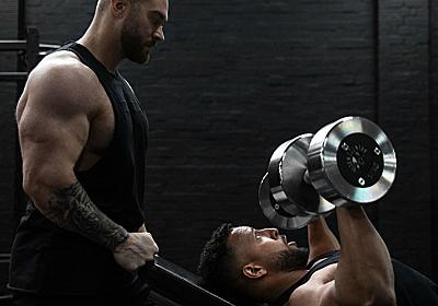 HardGainer Workout - Diet Tips   Muscle Labs USA